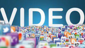 A un año del pivote al video: ¿Funciona como centro del contenido?