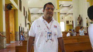La SIP reitera su condena a la violencia y a los ataques sistemáticos contra la prensa en Nicaragua