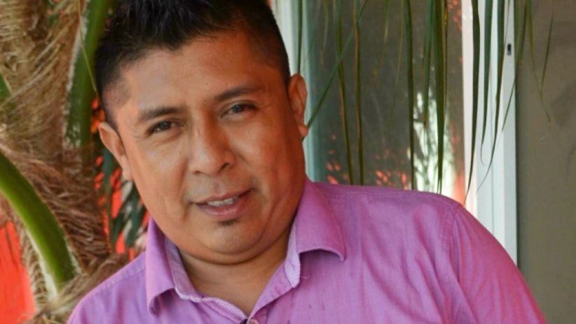 La SIP condena asesinato de un periodista en México, el séptimo en 2018 en el país