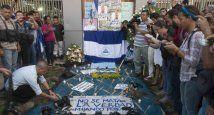 Nicaragua - La Prensa - Jader Flores.jpg