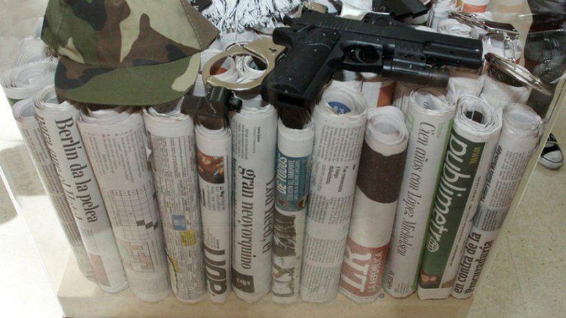 Colombia: Autoridades condenan aumento de amenazas contra periodistas