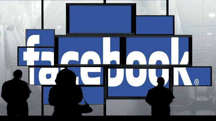 ¿No le interesaa Facebook generar tráfico para los medios?
