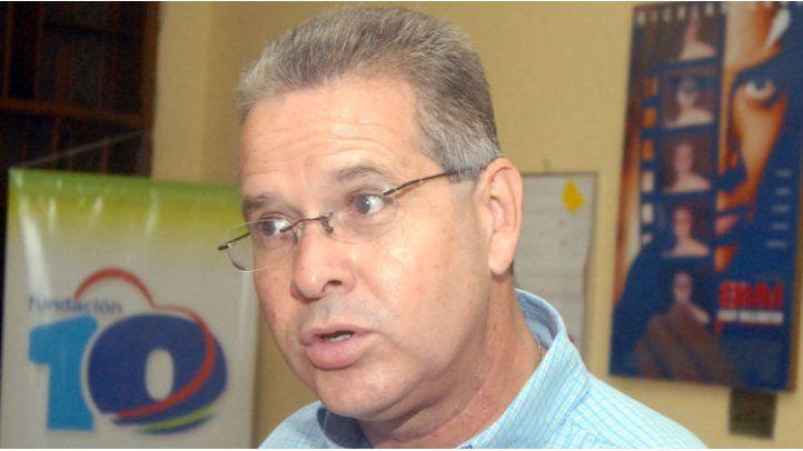 Condena la SIP represión contra periodista en Nicaragua