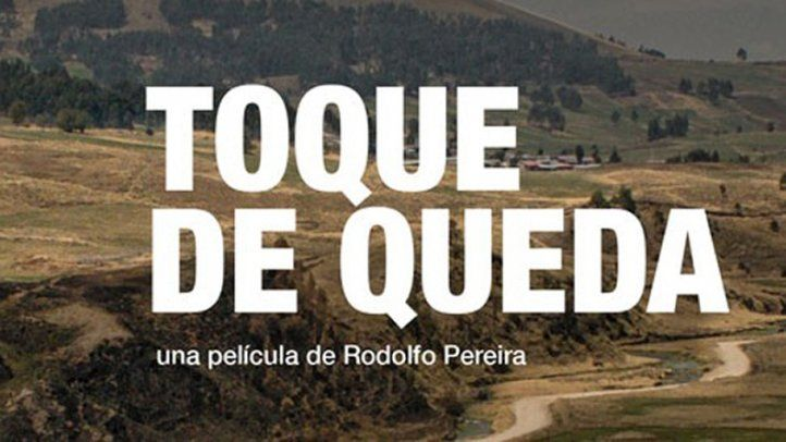 Film peruano sobre periodistas desaparecidos presenta adelanto vía Facebook