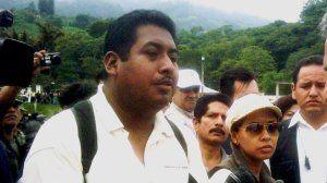 La SIP condena asesinato de un periodista en México