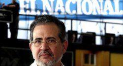 El Nacional, un referente para los que están dentro y fuera de Venezuela