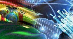 Critica la SIP nueva imposición del gobierno de Bolivia a los medios