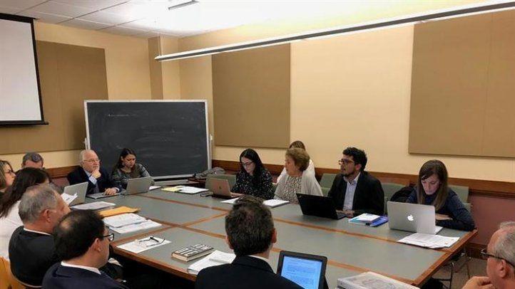 La reunión que podría reabrir la investigación por el asesinato de Guillermo Cano en la CIDH