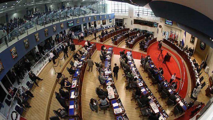 SIP denuncia que reforma de ley de espectáculos establece censura a radios y televisoras