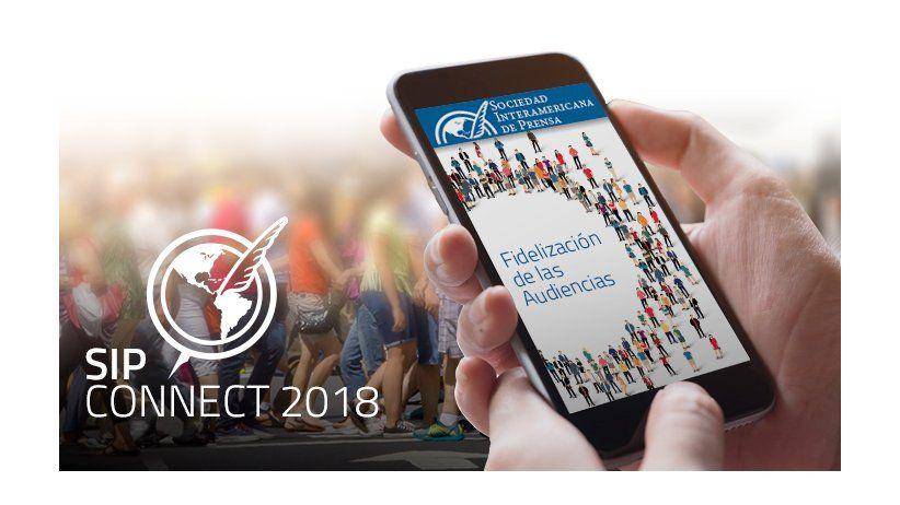 SIPConnect 2019: La quinta edición de la conferencia digital de las Américas