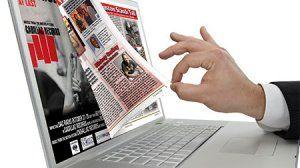 Adepa: Preocupan medidas judiciales para eliminar contenidos periodísticos