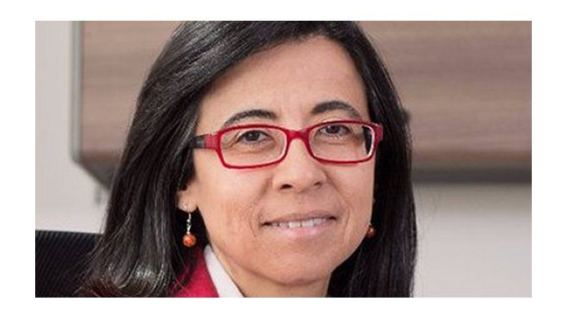 Ana Patricia Guzmán de Reyes