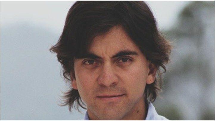 Juan David Bernal
