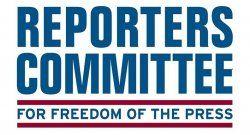 La SIP concede el Gran Premio Chapultepec 2019 al Comité de Reporteros para la Libertad de Prensa