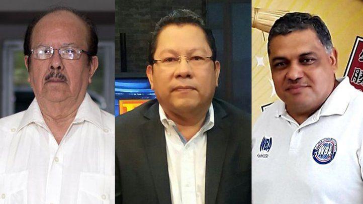 SIP denuncia arresto de periodista y aumento de ataques contra la prensa independiente en Nicaragua