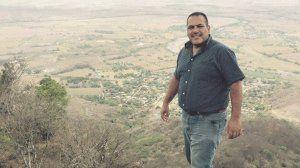 Nuevo asesinato de periodista recuerda tarea pendiente para AMLO