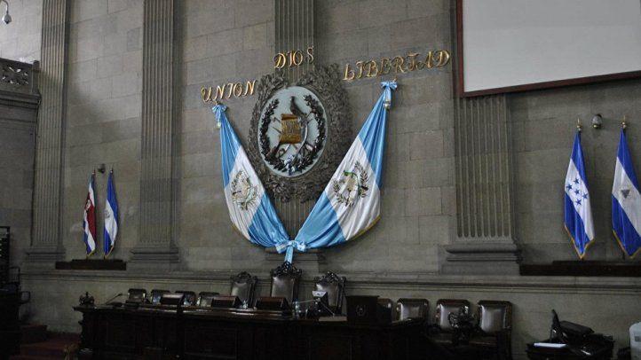 SIP expresa preocupación por proyecto de ley que atenta contra la prensa en Guatemala