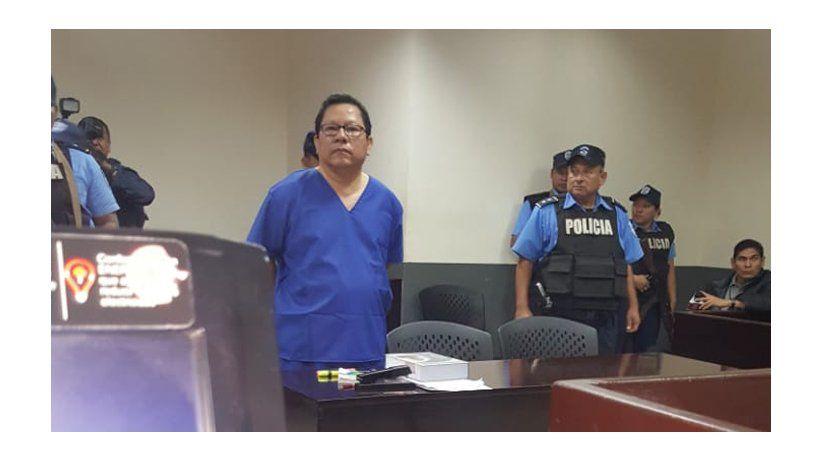 Grave atropello contra las libertades de expresión y de prensa en Nicaragua