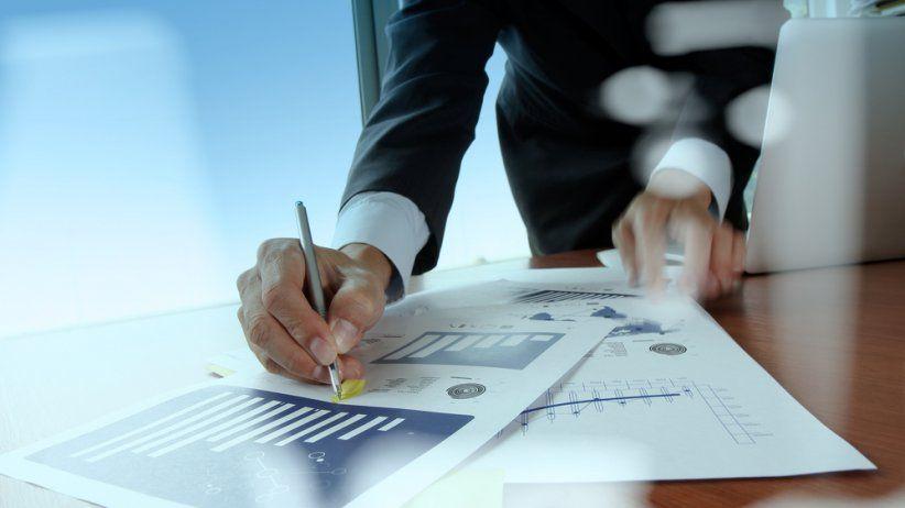 Responsive Consulting: Un auxilio profesional para medios en transformación