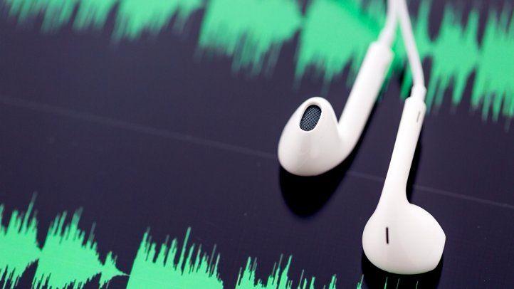 La SIP inicia serie de podcasts sobre libertad de prensa en el hemisferio