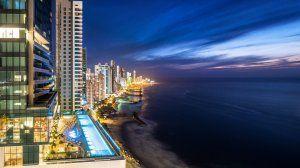 Nueva correlación de fuerzas en el hemisferio dominará agenda de reunión SIP en Cartagena