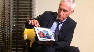 Comunicado conjunto sobre detención de periodistas de Univision en el Palacio de Miraflores
