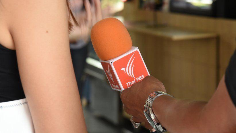 El rol del periodista y el de sus fuentes