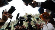 Venezuela periodistas.jpg