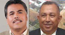 México y Honduras - Periodistas.jpg