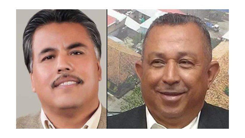 La SIP condenó asesinatos en Honduras y México