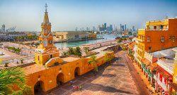 SIP - Cartagena: Los medios analizan una situación inédita en las Américas