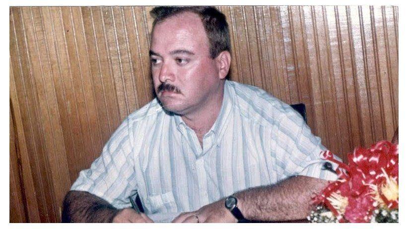 Familiares de periodista asesinado serán reparados en acto inédito en reunión de la SIP en Cartagena