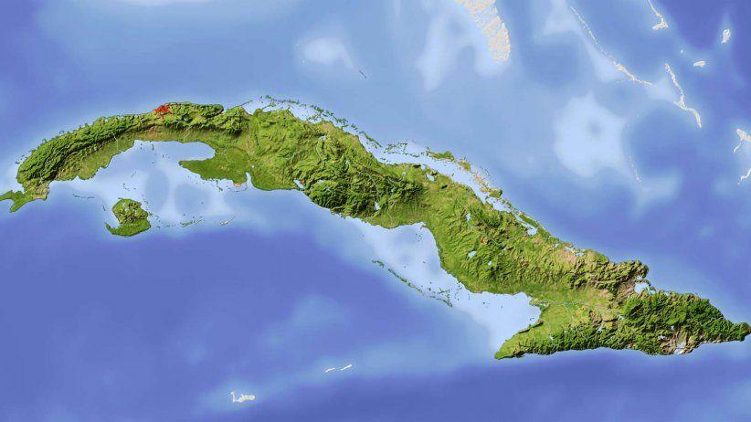Problemas de la prensa en Cuba siguen siendo graves, asegura la SIP