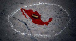 Asesinatos, amenazas y la impunidad, principales obstáculos para los periodistas en México