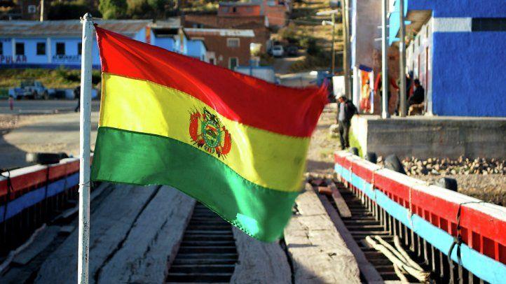 Presiones gubernamentales provocan fragilidad financiera de la prensa independiente de Bolivia
