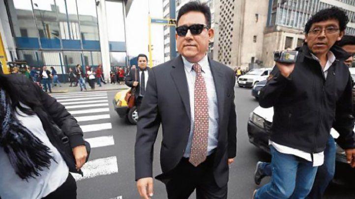 Nuevas acciones legales contra periodistas peruanos renuevan preocupación de la SIP