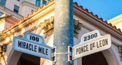 Coral Gables, The City Beautiful, será  la sede de la 75a Asamblea General