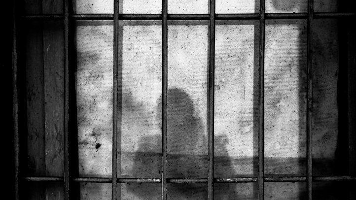 La SIP rechaza sanciones penales contra la comunicación en redes sociales en Perú