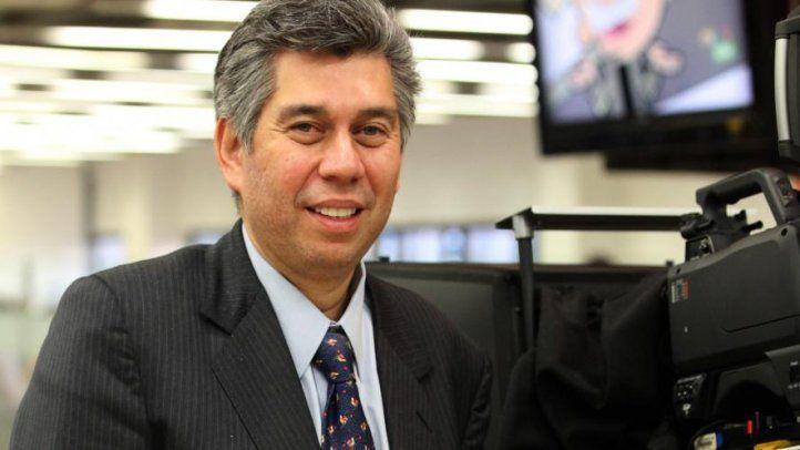 La SIP rechazó demandas judiciales contra periodista Daniel Coronell