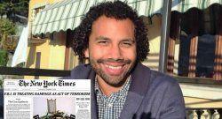 SIP condena estigmatización contra la prensa por aumentar riesgos de vida de los periodistas