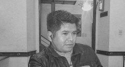 Bolivia - Comerciantes de coca atacan a periodista