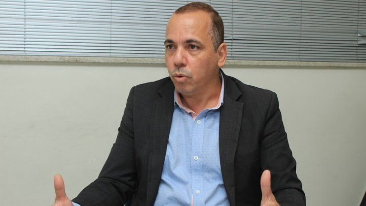 La SIP condena asesinato en Brasil y pide urgencia en la investigación