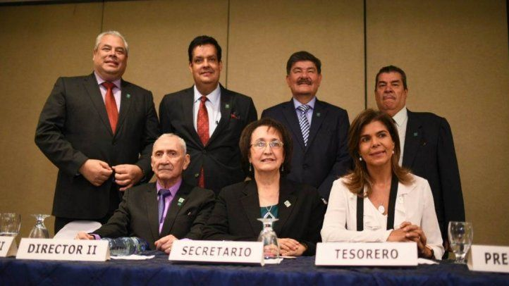 Juicio por asesinato de colegas mantendrá pendientes a periodistas guatemaltecos