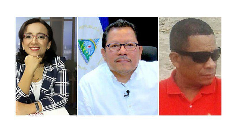 Misión internacional de la SIP se destacará en Nicaragua la próxima semana