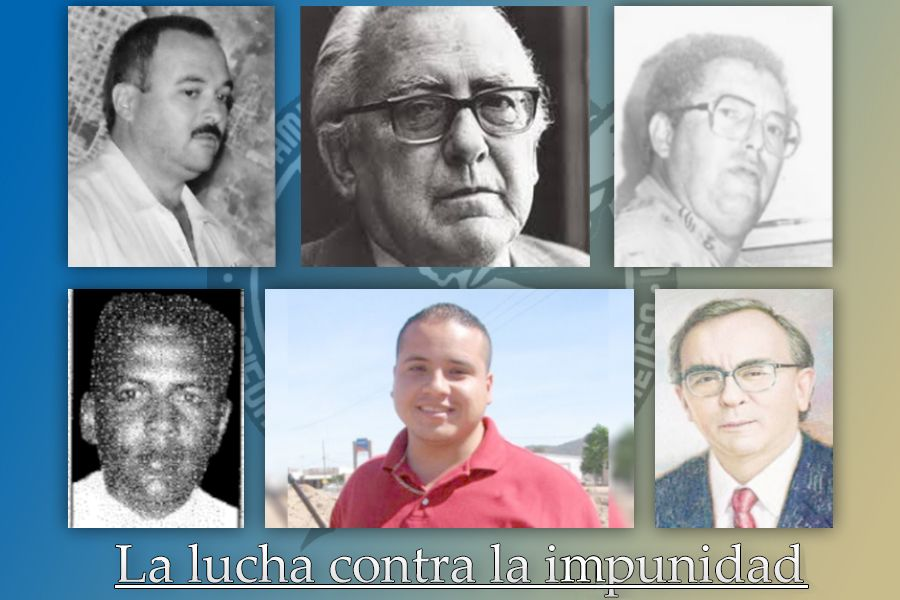 Caso Nelson Carvajal: SIP y RFK Human Rights evalúan cumplimiento de sentencia de la Corte Interamericana