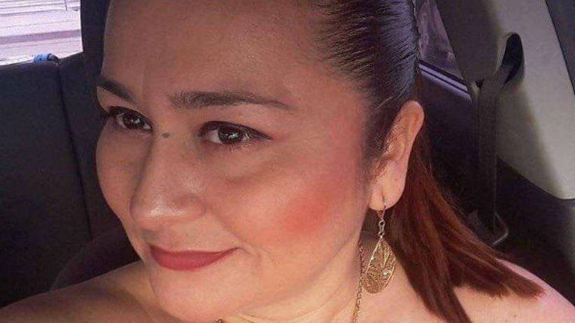 La SIP condenó asesinatos de periodistas en México y Haití