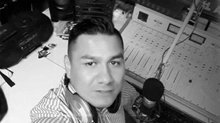 La SIP condena asesinato de un periodista en Colombia