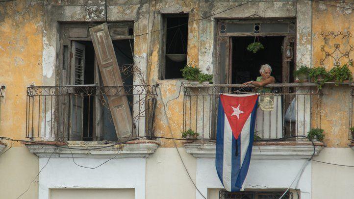 La SIP lamenta que la nueva Constitución cubana continúe restringiendo la libertad de prensa