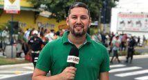 Romário da Silva Barros - Tomado de pleno.news.jpg