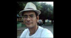 SIP exige la liberación inmediata del periodista cubano Ricardo Fernández